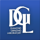 DIAMOND GRADING LABORATORY